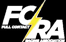 FCRA Logo